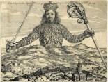 Hobbes-Leviathan