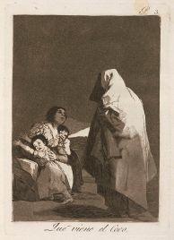 800px-Goya_-_Que_viene_el_coco_(Here_Comes_the_Bogey-Man)